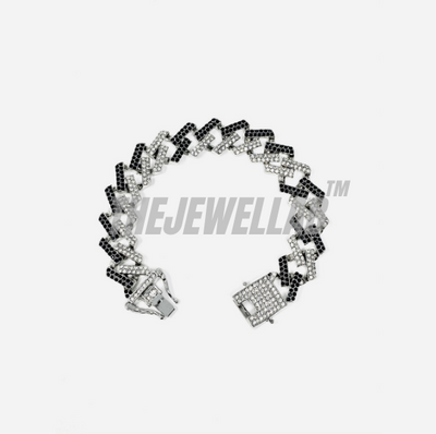 black-silver-15mm-prong-set-iced-out-bracelet.jpg