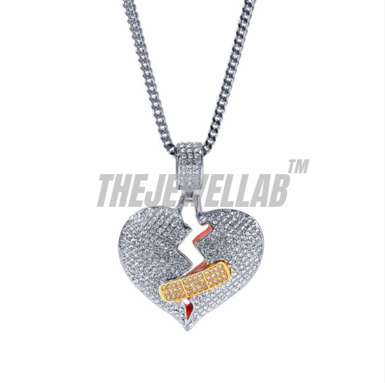 Silver-Iced-Out-Heart-Pendant-with-Chain.jpg
