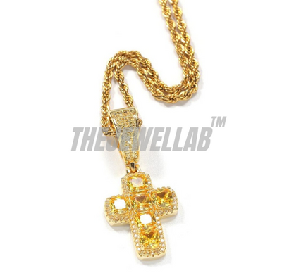 gold-iced-out-cross-pendant-24.jpg
