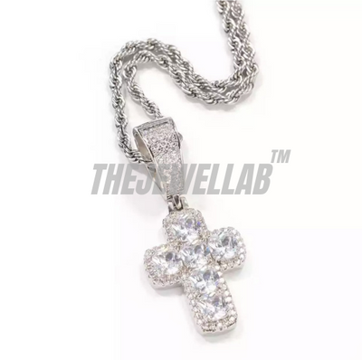 Silver-Iced-Out-Cross-Pendant.jpg