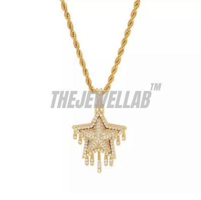 gold-dripping-star-pendant-and-rope-chain.jpg