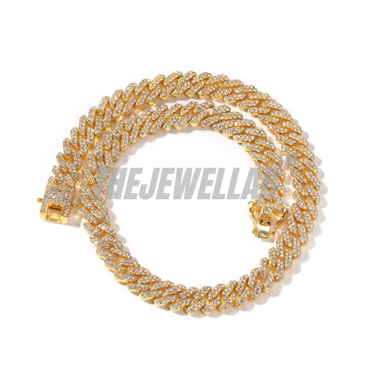 12mm-s-link-cuban-necklace.jpg