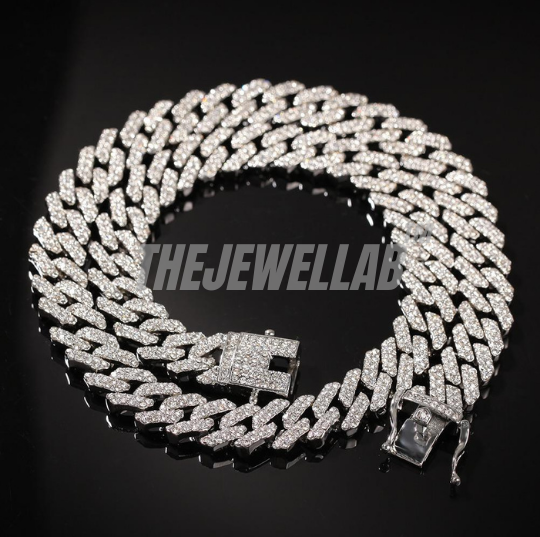 12mm-s-link-silver-cuban-necklace.jpg