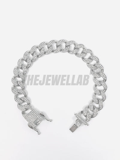 13MM-Iced-Out-Cuban-Silver-Bracelet.jpg