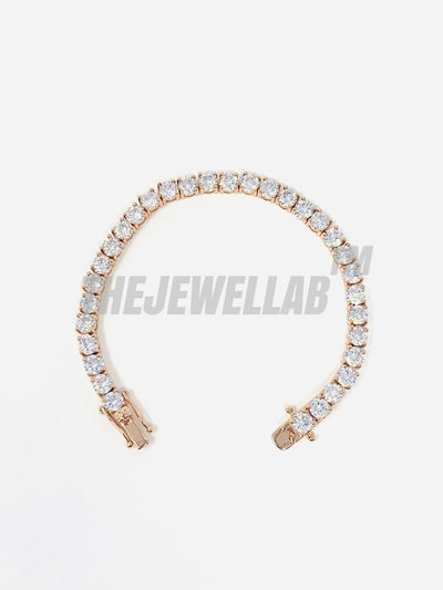 5mm-Rose-Gold-Tennis-Bracelet.jpg