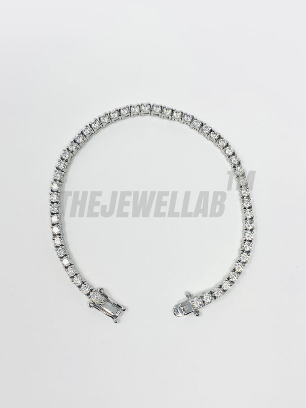 3mm-Iced-Out-Tennis-Silver-Bracelet.jpg