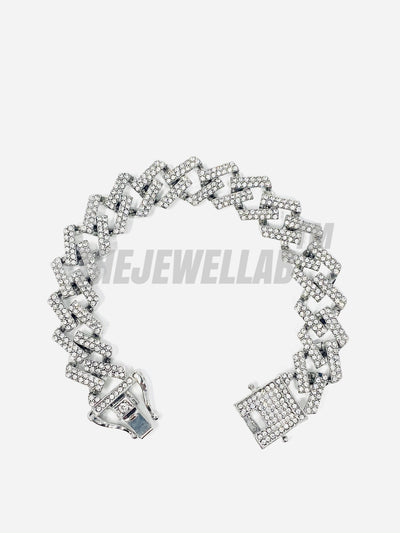 15mm-prong-set-iced-out-bracelet-silver.jpg