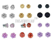6mm-magnetic-earrings.jpg