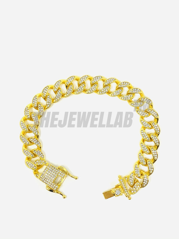 Gold-Iced-Out-Cuban-Bracelet-13MM.jpg