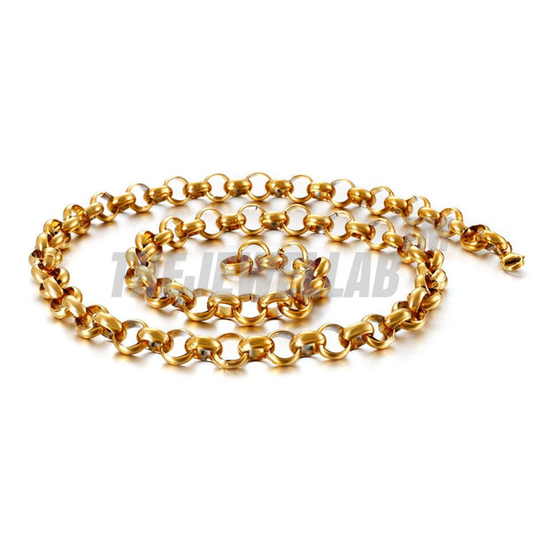10MM-Gold-Stainless-Steel-Belcher-Necklace.jpg