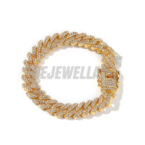 12mm-s-link-lab-cz-diamond-bracelet-gold.jpg