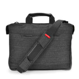 Sheenko II laptop brief - OxioStyle  - 4