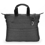 Sheenko II laptop oversized travel tote - OxioStyle  - 2