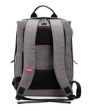Sheenko III Laptop Backpack - OxioStyle  - 2