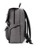 Sheenko III Laptop Backpack - OxioStyle  - 3