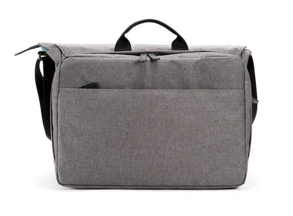 Sheenko III Laptop messenger - OxioStyle  - 2