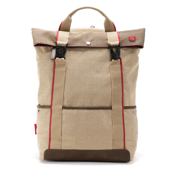 Rykke Laptop Backpack - OxioStyle