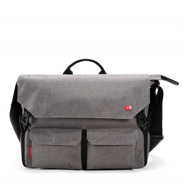 Sheenko III Laptop messenger - OxioStyle  - 1