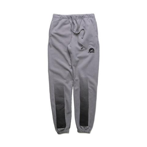 AOT Tour Sweatpants (Grey)
