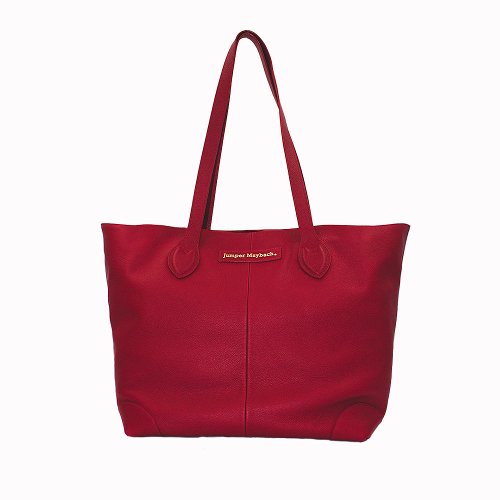 "Handbag Womens Tote ""In Motion"" by Jumper Maybach®"