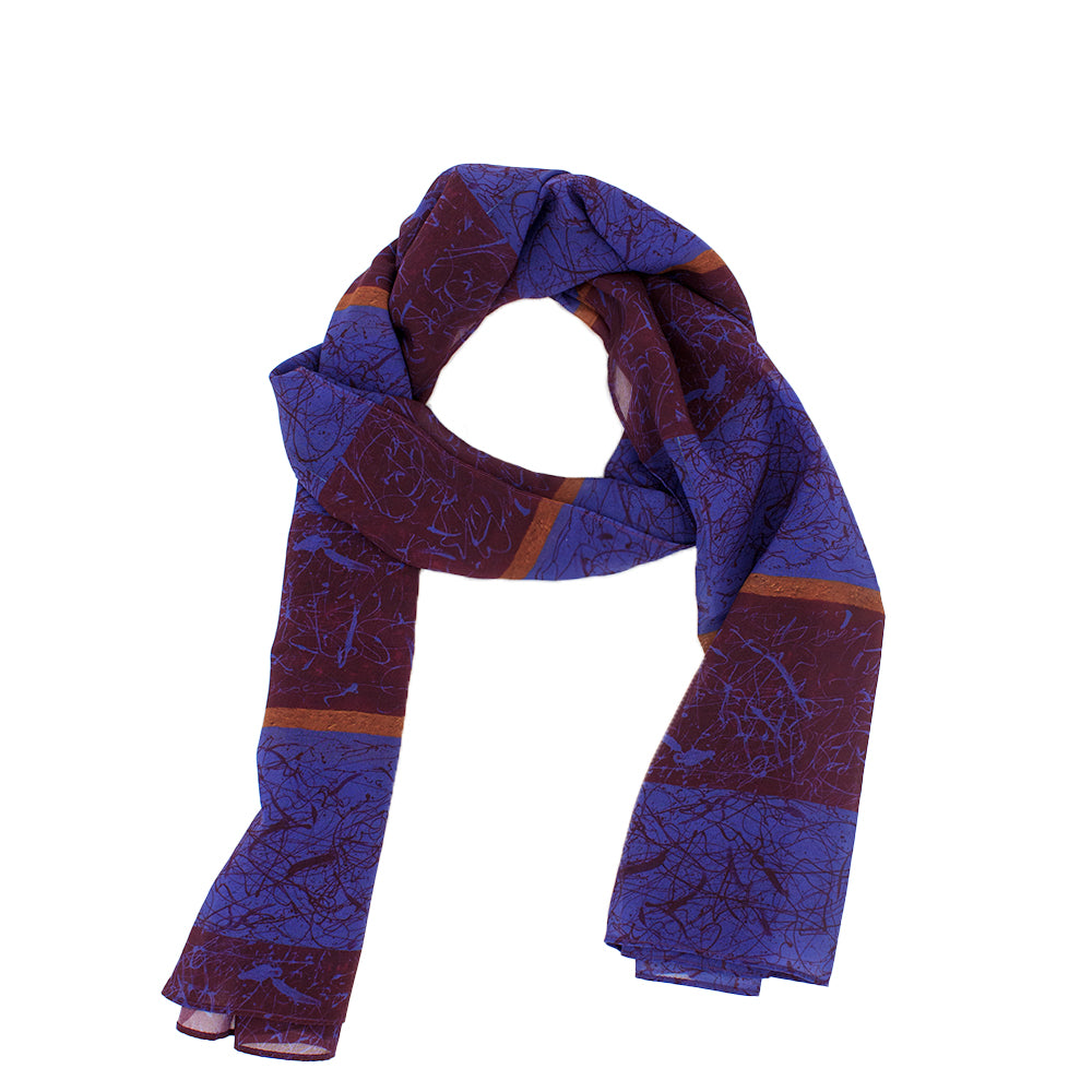 Jumpko Scarf by Jumper Maybach®