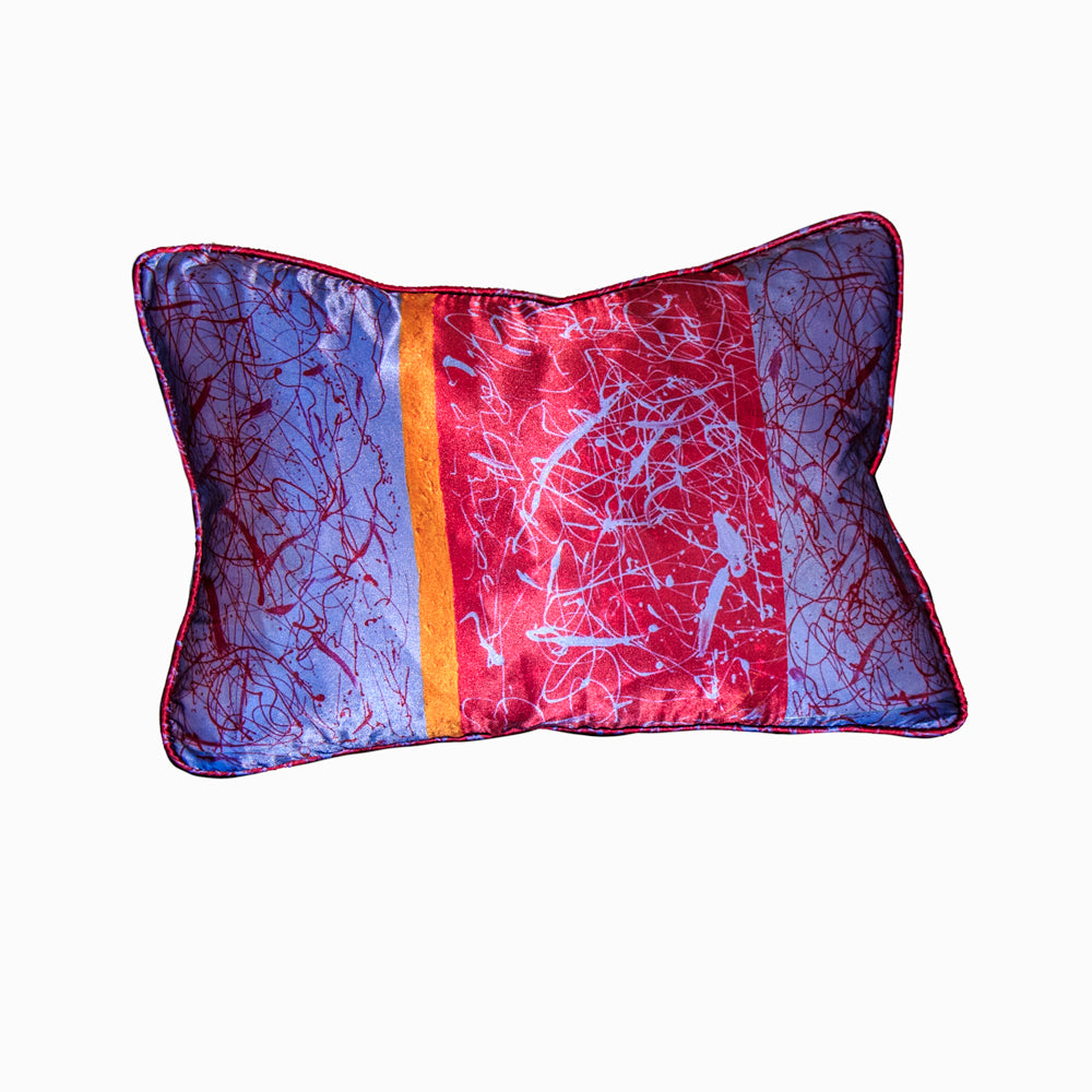 Jumpko Pillow by Jumper Maybach®