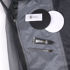 Seam Grip WP Field Repair Kit