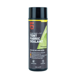 Seam Grip TF Tent Fabric Sealant
