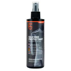 Silicone Protectant