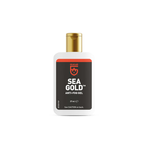 Sea Gold Anti-Fog Gel