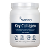 KEY COLLAGEN, 525g
