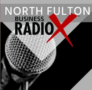 North Fulton Business Radio X