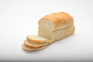 Open image in slideshow, Cornerstone Bread--Various Varieties