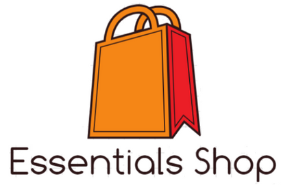 Essentials Shop