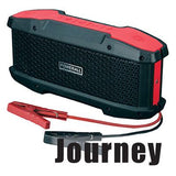 PowerAll Journey Power Bank & Emergency Jump Starter