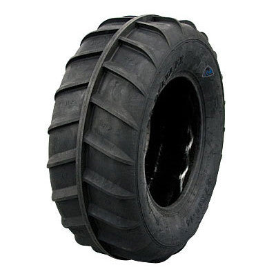 RP DELTA FX Series Desert Paddle Tire