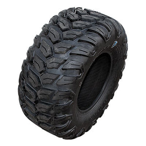 RP SOF Talon Series 12-PLY Run-Flat On/Off-Road Tire