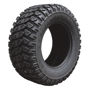 DOT Certified On/Off Road RP Series IV Rin-Flat Tire