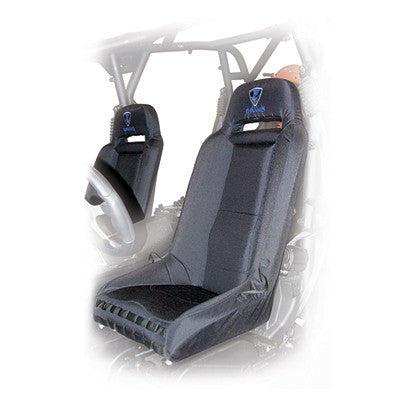 RP UTV Fatigue Mitigation Seat System