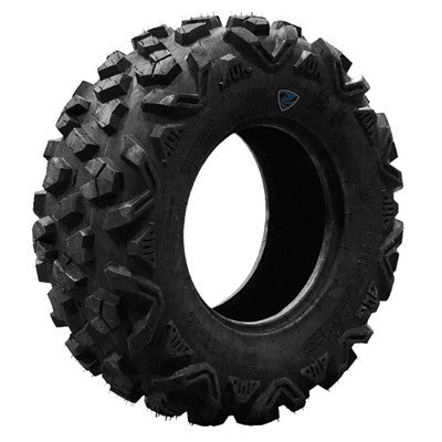RP SOF Series II Run-Flat 8/12-PLY Off-Road Tire
