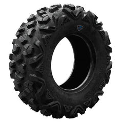 RP SOF Series II Off-Road Tire, U.S.A.