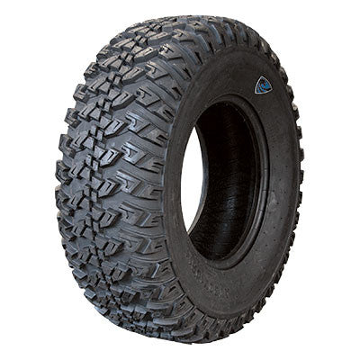 RP SOF Series IV Magnum 30-inch UTV SXS On/Off Road Performance Tire
