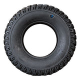 RP SOF Series IV Magnum 30-inch UTV SXS High Clearance Tire