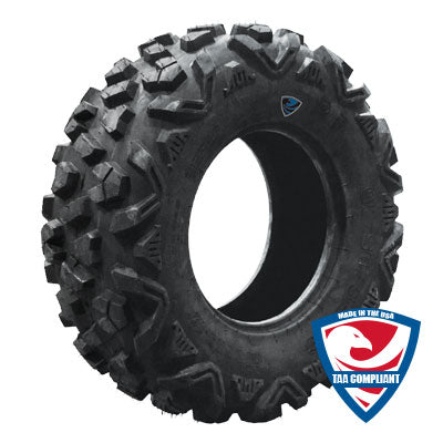 RP SOF Series II Run-Flat 8/12-PLY Off-Road Tire | USA
