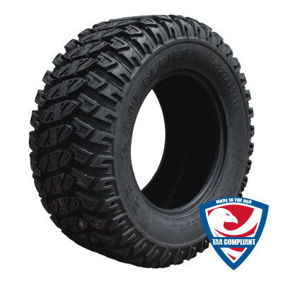 RP SOF Series IV Run-Flat 8/12-PLY On/Off-Road Tire | USA