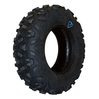RP SOF Series III 29-Inch Off-Road Tire 3-Quarter View