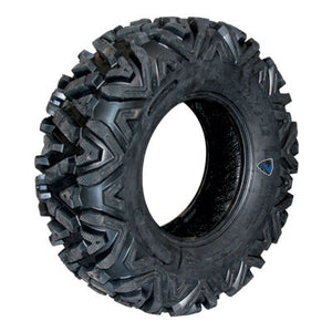RP Spartan Series Bias 12-PLY Run-Flat Off-Road Tire