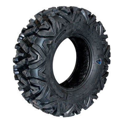 RP Spartan Series Run-Flat Off-Road Tire