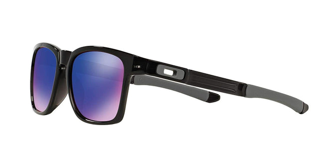 Oakley Catalyst Sports Sunglasses
