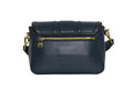Bonia Shoulder Bag Full Leather